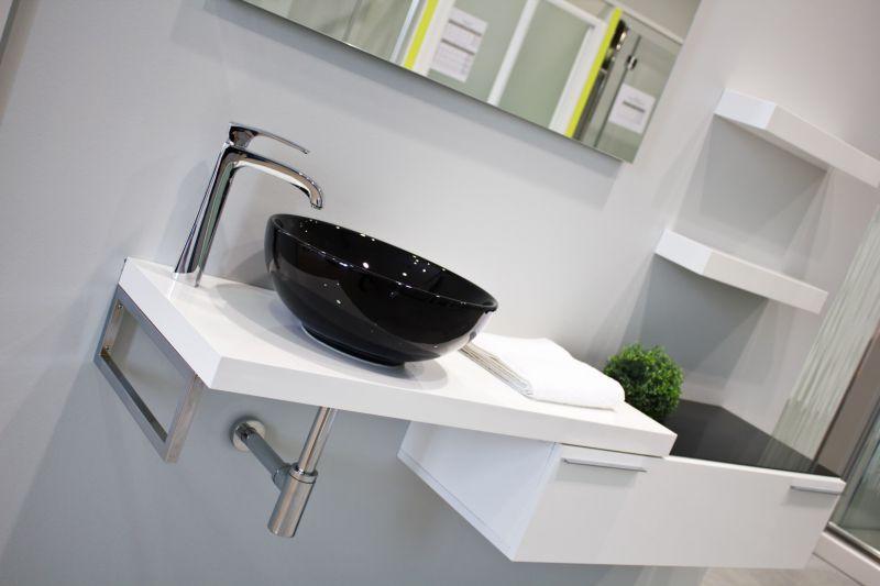 Plomberie sanitaire r novation salle de bain plombier for Plomberie de salle de bain